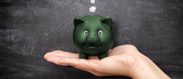 Nine Financial Aid Myths Debunked