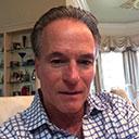 Randy Gervais, Founder of Student Caffé